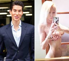 valeria lukyanova and ken biggest celebrity feuds of 2014 us weekly