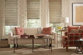 Farmhouse Curtains Home Design Ideas And Pictures - Family room curtains ideas