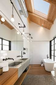 dwell bathroom ideas 10 minimalist bathrooms of our dreams design