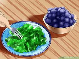 how to treat ulcers with pictures wikihow