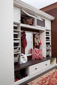 california closets las vegas reviews home design ideas