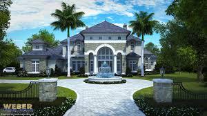 coastal house plan home floor aurora ii plans clipgoo