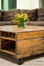 387 best wood pallets reborn images on pinterest pallet