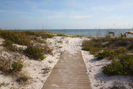 madeira beach vacation rental captains townhouse townhome