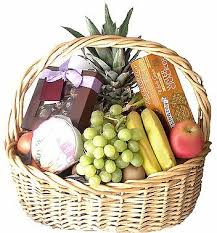 easter basket delivery 146 best gift ideas images on gift hers