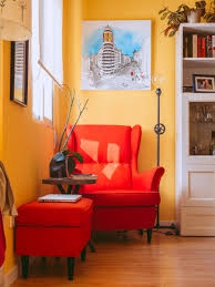 Chairs For Reading Make The Best Use Of The Limited Space In Your Room By Decorating