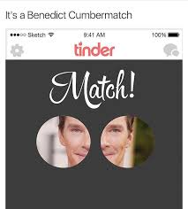 Benedict Cumberbatch Meme - benedict cumberbatch it s a match know your meme