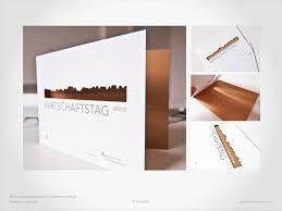 karten designen einladungskarten designen sajawatpuja