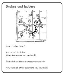 solve one step problems that involve addition and subtraction