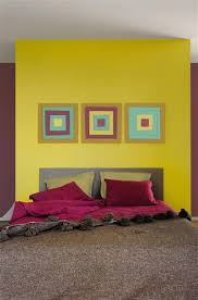 choix couleur chambre choisir couleur peinture conseils pour le choix de couleurs une
