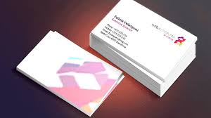Sales Business Card Corporate Business Card Architect Logos U0026 Graphics