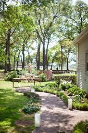 Country Backyards 44 Best Backyard Wedding Ideas Images On Pinterest Backyard