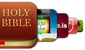 glo bible app for android christian iphone apps part 1 biblelockscreen