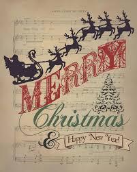 241 christmas printables images christmas