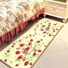 Apple Kitchen Rugs Apple Rugs For Kitchen Breathtaking Apple Kitchen Rugs Related