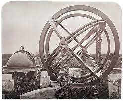 bureau des objets trouv駸 sciences astrales en chine des han aux tang