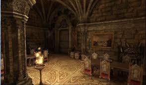 castle interior epic games forums