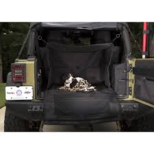 custom jeep interior jeep interior parts and accessories jeep consoles grab handles