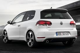 used 2013 volkswagen gti for sale pricing u0026 features edmunds