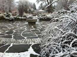 ithaca trails cornell botanic gardens