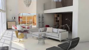 online 3d room planner christmas ideas the latest architectural