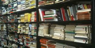 libreria giuridica torino libreria l asino d oro