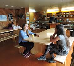 yha national park backpackers great location quality hostel yha