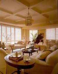Decorating A Florida Home How To Decorate A Living Room Tropical Style Tropical Style