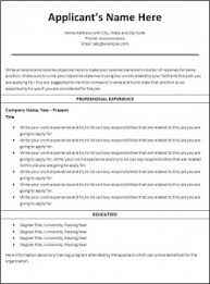 Entry Level Rn Resume Examples by Rn Resume Template Free Entry Level Nurse Resume Template Free