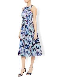 evening dresses monsoon dresses u0026 monsoon clothing outlet