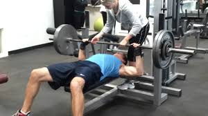 what should i be benching for my weight found my max bench press for now 250 lbs 1 rep youtube