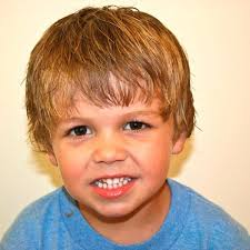 funky toddler boy haircuts idea simple hairstyle toddler boy fashion blog for declan
