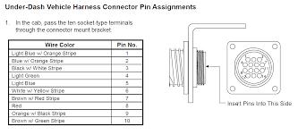 western plow controller wiring diagram floralfrocks