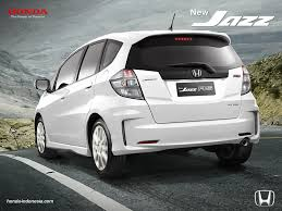 mobil honda honda hq wallpapers and pictures page 37