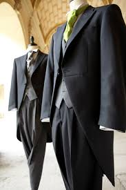 location costume mariage location de costumes de cérémonie styl cérémonie
