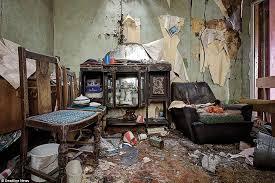 scottish homes and interiors scottish homes and interiors show home interiors