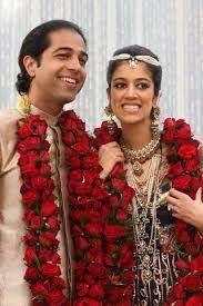 Indian Wedding Flowers Garlands 130 Best Indian Wedding Garlands Images On Pinterest Wedding