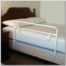 bed rails for seniors vnproweb decoration