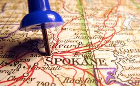 Spokane Map Scc Act 2 Classes Spring Registration Now Open Senior Spokane