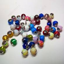 Opal Teh opal opal suppliers and manufacturers at