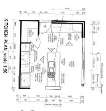 best kitchen layout alluring kitchen layout home design ideas