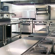 culinary facilities kendall college