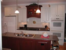 Kitchen Cabinets Virginia Beach by Kitchen Remodeling Virginia Beach Home Design