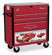 snap on tool storage cabinets snap on introduces limited edition glo mad tool storage units