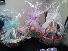 Bathroom Gift Baskets Wedding Reception Bathroom Basket Poem Ideas House Design
