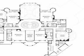medieval inn floor plan mpelectricltda