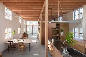 unique kitchens ten unique kitchens designs ignant com