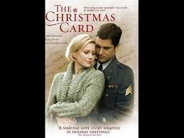 145 best christmas movies images on pinterest christmas movies