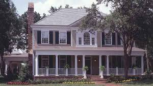 southern living house plans with porches southern living carriage house plans vdomisad info vdomisad info