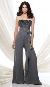 formal jumpsuits for 7 best wedding images on jumpsuit briefs and